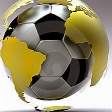 futbol canal en vivo   YouTube