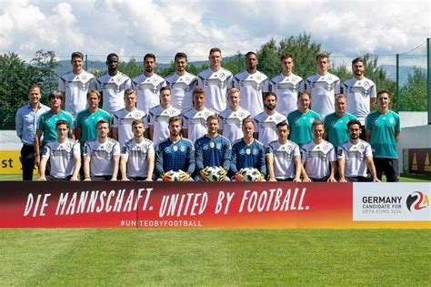 Fútbol | Clasificación FIFA | Alemania llega al Mundial ...