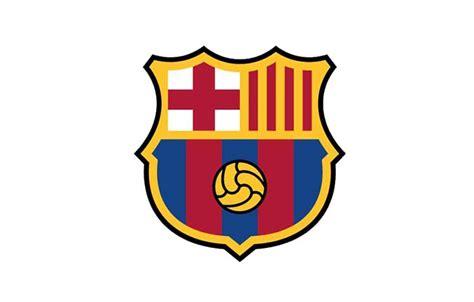Fútbol Club Barcelona: evolución de las marcas en el fútbol