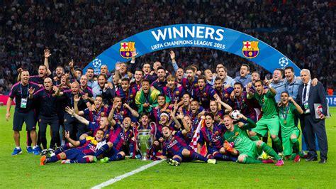Fútbol Club Barcelona: FÚTBOL CLUB BARCELONA