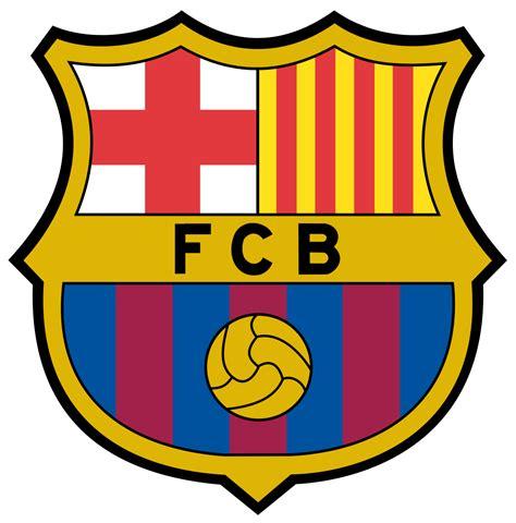 Futbol Club Barcelona – Wikipédia, a enciclopédia livre