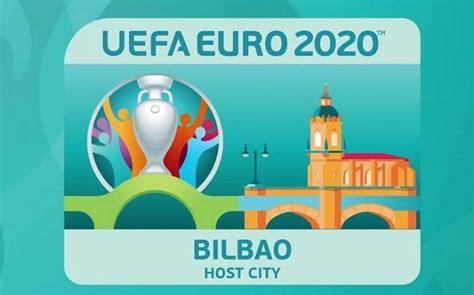 FUTBOL/ Consigue entradas para los partidos en Bilbao de ...
