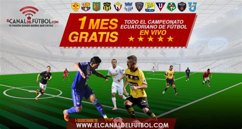 Futbol De Espana En Vivo Por Internet Gratis   culupelicula