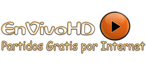 Futbol De Espana En Vivo Por Internet Gratis   laretpelicula