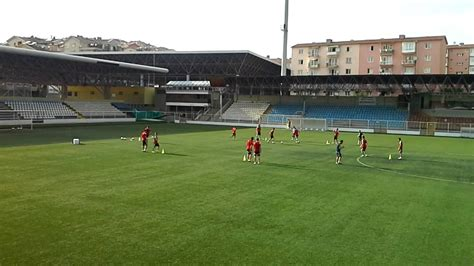 Futbol Drill  Tiki Taka    YouTube