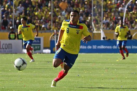 futbol Ecuador | así es Ecuador | Pinterest