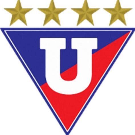 FUTBOL ECUADOR EN VIVO   YouTube