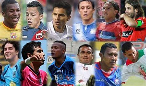 Fútbol Ecuador Serie A Así quedó el calendario de la ...