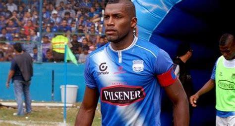 Fútbol Ecuador Serie A Así se pintan los próximos partidos ...