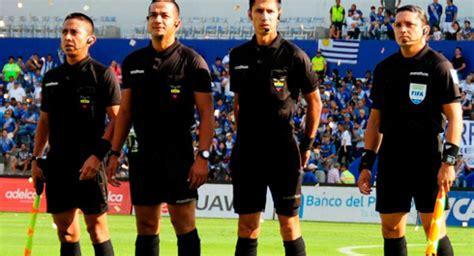 Fútbol Ecuador Serie A Serie A: Cinco partidos se jugarán ...