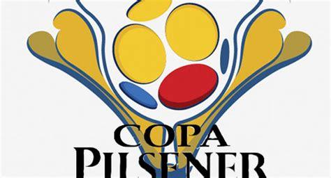 Fútbol Ecuador Serie A Todos los goles de la jornada del ...