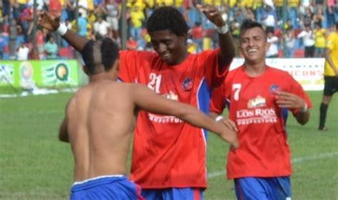 Fútbol Ecuador Serie B Ahora, el `Súper Depor´ comanda la ...