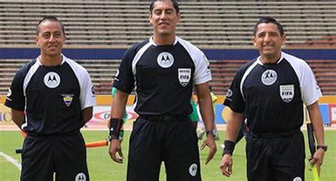 Fútbol Ecuador Serie B Horarios ya definidos del ...