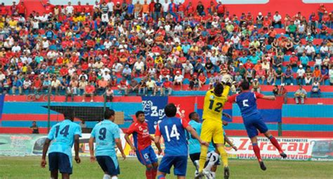 Fútbol Ecuador Serie B Polémica fecha que culminó con ...
