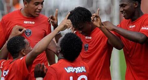Fútbol Ecuador Serie B Resultados fecha 12 del campeonato ...