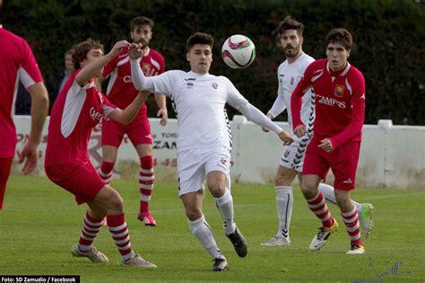 Fútbol | El Athletic cede al Barakaldo CF al jugador Ander ...