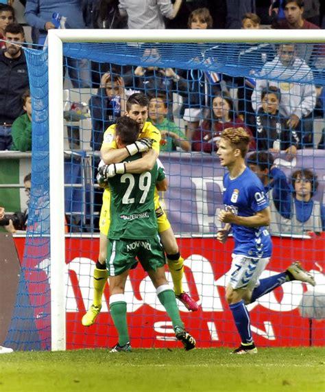Fútbol: El Leganés y el Nastic se juegan una plaza para ...