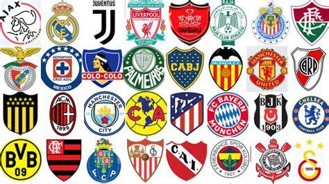 Fútbol: El ránking definitivo de los equipos más queridos ...