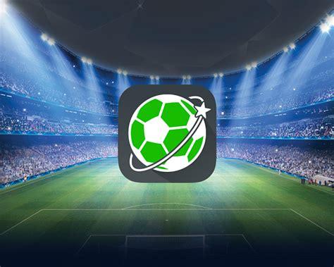 Fútbol en directo, la mejor aplicación de fútbol   Android ...