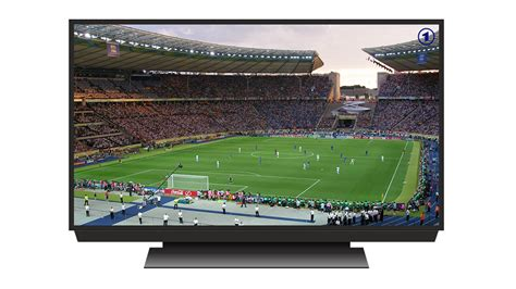Fútbol en la tele HOY: dónde ver fútbol online | Futbol ...