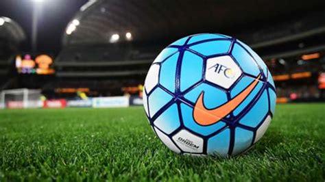 Fútbol en la TV: Agenda de los partidos de hoy 27 de ...