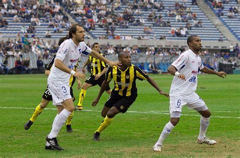 Fútbol en Uruguay   Wikipedia, la enciclopedia libre