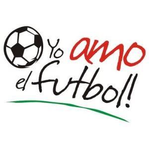 Futbol en Vivo de Ecuador por Internet   BlixTv