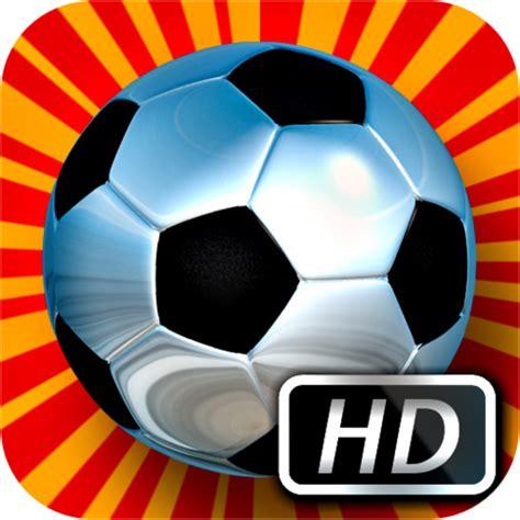 Futbol en vivo  @Futbolenhd  | Twitter