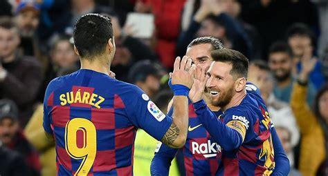 Fútbol EN VIVO | Partidos de HOY, sábado 4 de enero del ...