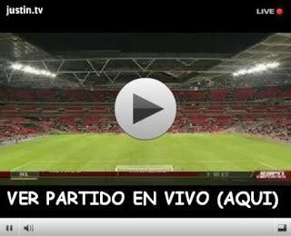 Futbol en Vivo por Internet
