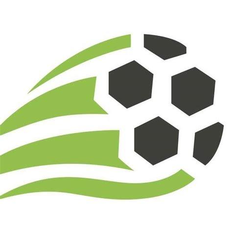 Futbol en Vivo y en Directo   Home | Facebook