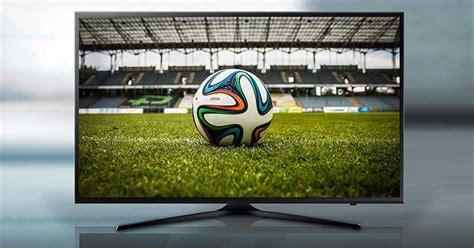 FUTBOL EN VIVO y Resultados de Futbol Mexicano e Internacional