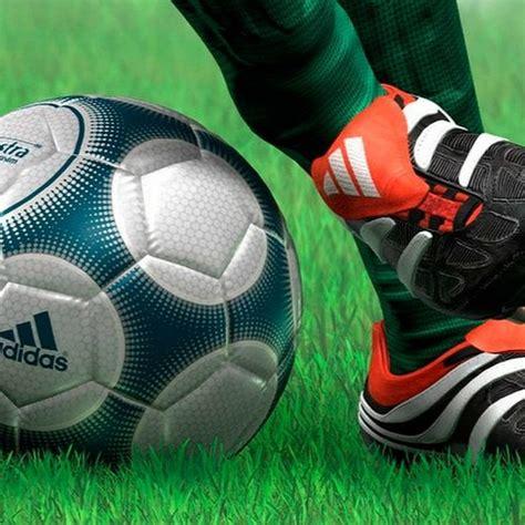 Futbol En Vivo   YouTube