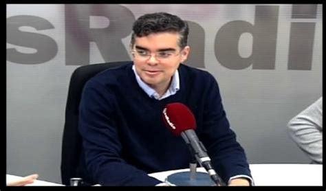 Fútbol es Radio: El Clásico que puede acabar con Lopetegui ...