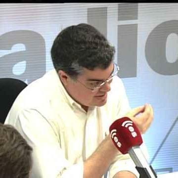Fútbol es Radio: El Madrid pasa a semifinales sufriendo ...