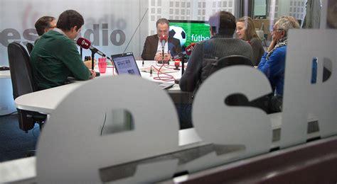 Fútbol es Radio , en directo en Libertad Digital ...