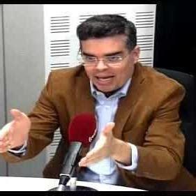 Fútbol es Radio: Primer tropiezo de Luis Enrique con la ...