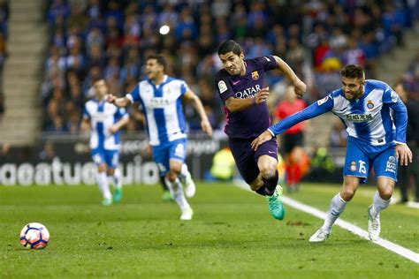 Futbol Espanol En Vivo Gratis Barcelona   elcineflamdic