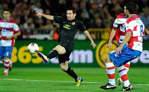Futbol Espanol Online Gratis En Vivo   videoadti