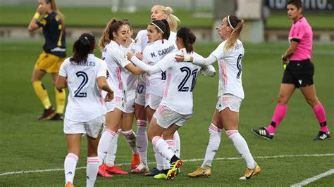Fútbol femenino: Confirmados los horarios de los próximos ...