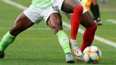 Fútbol Femenino: Partidos, horas y dónde ver por TV la ...