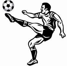 Futbol: Futbol en la actualidad