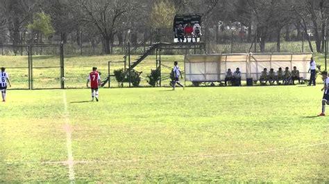 Fútbol Inferiores   9na división   River Plate 1 3 ...