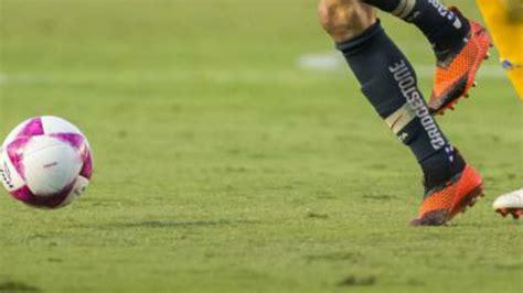 Fútbol Internacional: Amistosos de selecciones: partidos ...