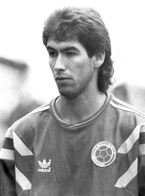 Fútbol Internacional: Capturan a Gallón, el narco ...