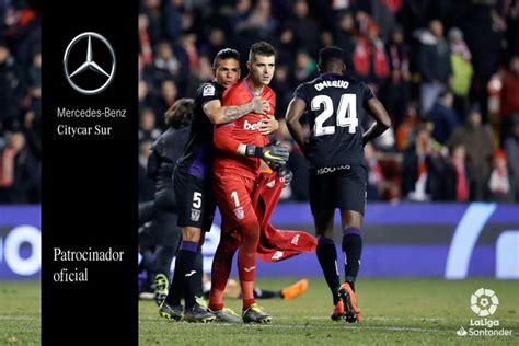 FÚTBOL/ Leganés: Jonathan Silva, el mejor  atacante  pepinero
