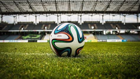 Fútbol libre Online, ver en vivo ESPN, DirecTV, Fox Sport