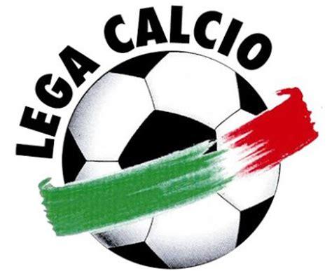 Futbol Mundial Blog: Liga Italiana   Resultados y ...