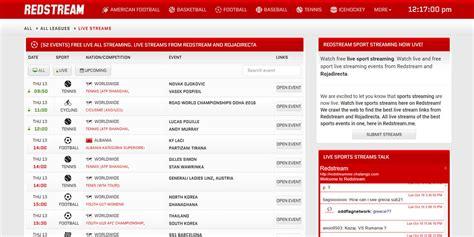 ¡FÚTBOL Online GRATIS! 25 Páginas de Fútbol En directo ...