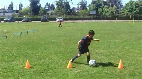 Fútbol Para Niños   Circuito de Conducción   YouTube
